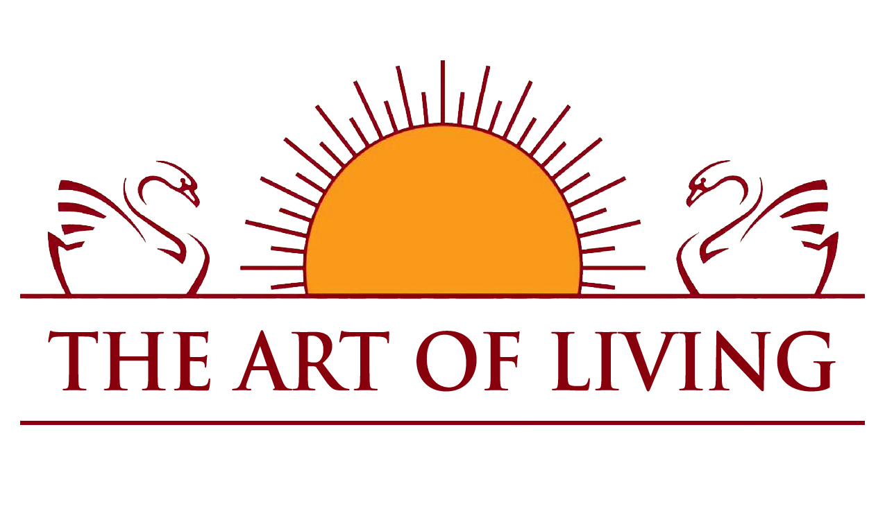 Just did The Art of Living course