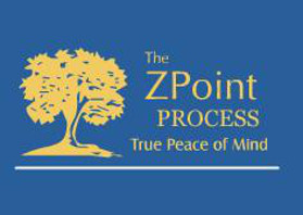 Releasing Anxiety With Zpoint