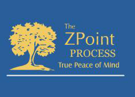 Does zpoint really give True Peace Of Mind?
