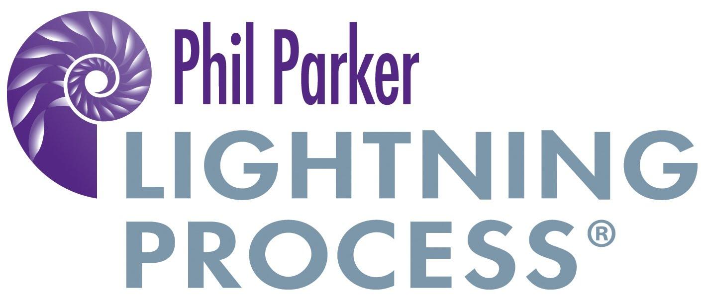 My Blog Verwandt Mit Lightning: My Thoughts On The Lightning Process