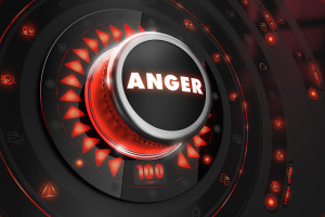 Do You Express Your Anger Constructively?