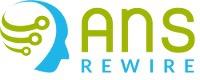Daniel Neuffer's ANS Rewire CFS/ME Recovery Program