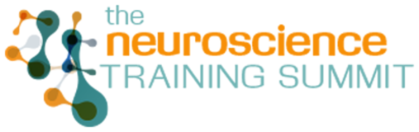 Heads-up about the Neuroscience Training Summit